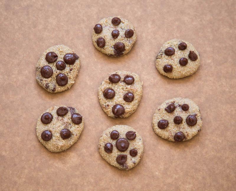 Cookies-1-Foto